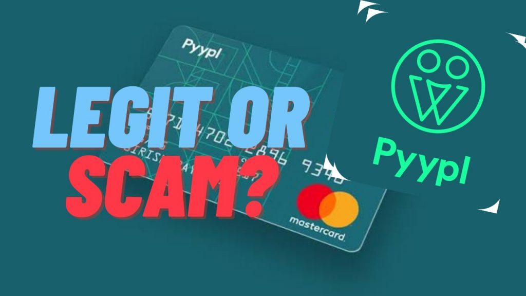 Pyypl Review   Is Pyypl Scam or Legit (UPDATED)