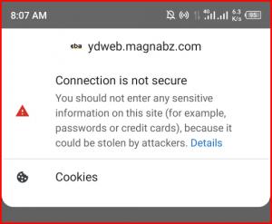 Magnabz Reviews