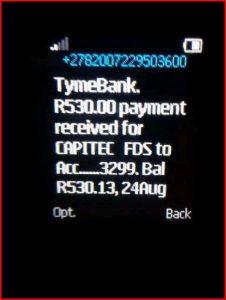 Cmallcc Payment Proof
