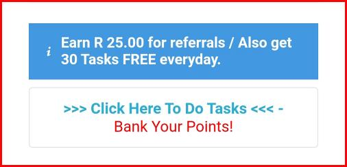 Weefunds.club Referral   How to Refer and earn on Weefunds