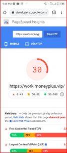 moneyplus.vip